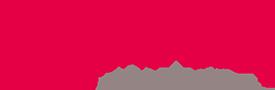 Logo Ladyline Loft